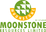 Moonstone Resources